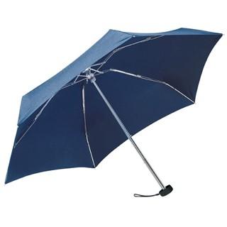 Super-mini-pocket umbrellaPocketnavy