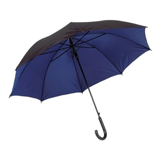 Automatisch te openen paraplu DOUBLY