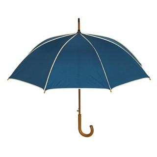 Automatisch te openen paraplu WALTZ