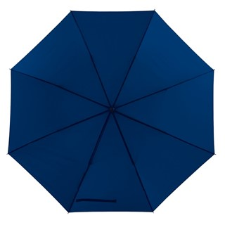 Alu-stick umbrellaHip Hop,navy blue