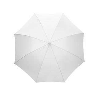 Automatisch te openen paraplu RUMBA