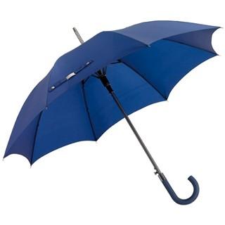 Automatische paraplu JUBILEE