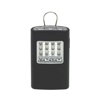 Luxe LED-zaklamp BRIGHT HELPER