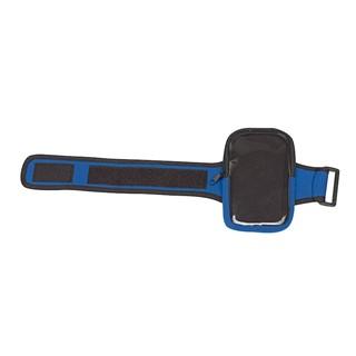 Arm wallet FELLOW, blue