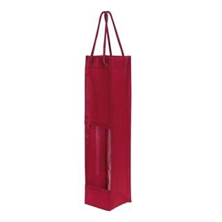 bottle bagMerlot,non-w.,red