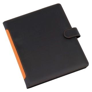 tablet holder Widget, oranje