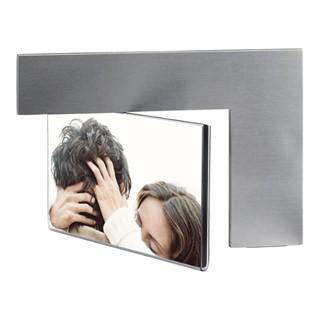 Aluminium fotolijstje ARC