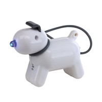 Key finder Doggy