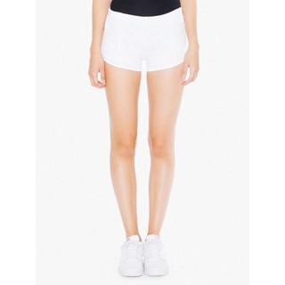 AMA Shorts Interlock For Her