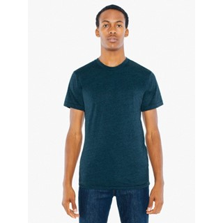 AMA T-shirt PolCot SS For Him
