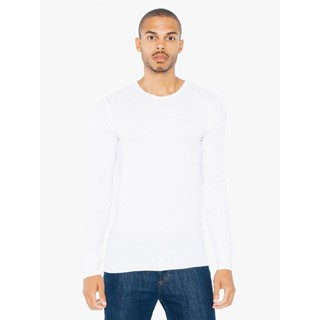 AMA T-shirt Thermal LS Unisex