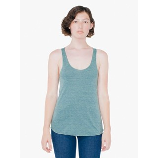 AMA Tanktop Tri-Blend For Her
