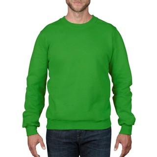 Anvil Sweater Crewneck for him