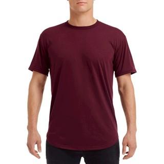 Anvil T-shirt Adult Curve Tee