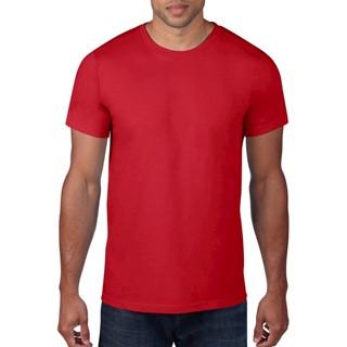Anvil T-shirt licht weight SS for him