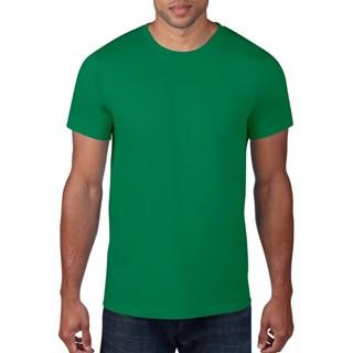 Anvil T-shirt Fashion SS for him