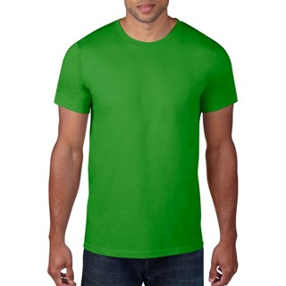 Anvil T-shirt licht weight SS for him