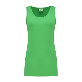 L&S Tanktop cotelast for her