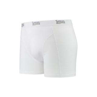 L&S Underwear Boxer for him
