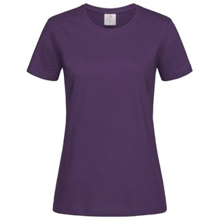 Stedman T-shirt Classic-T for her