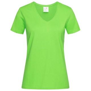 Stedman T-shirt V-Neck Classic-T for her