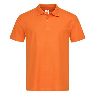 Stedman Polo for him