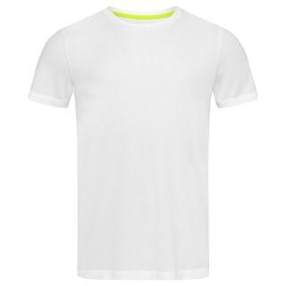 Stedman T-shirt Set-in Mesh ActiveDry
