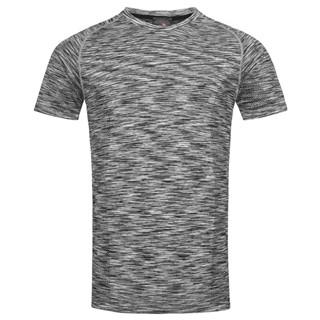Stedman T-shirt Active Seamless Raglan for him
