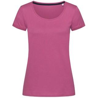 Stedman T-shirt Crewneck Megan for her