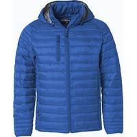 Hudson Junior Jacket