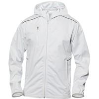 Monroe Mens Jacket