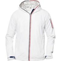 Clique Seabrook Mens Jacket