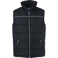 Weston Bodywarmer