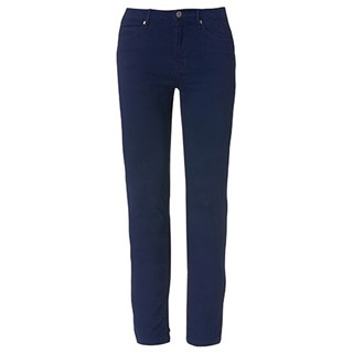 5-Pocket Stretch Pants Ladies