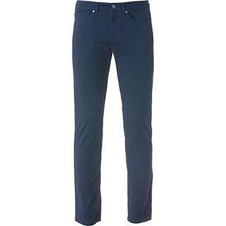 5-Pocket Stretch licht Pants
