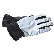 reflecterende handschoenen