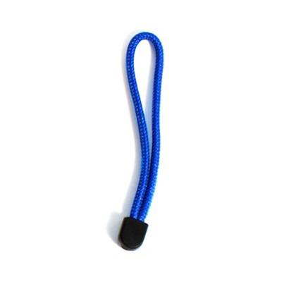 Zip Puller 50P