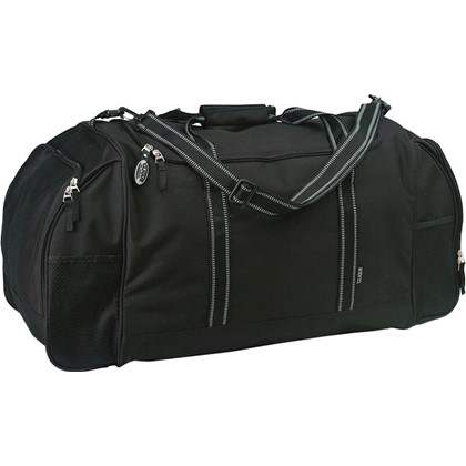 Travelbag X-large