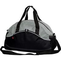 Clique Basic Bag