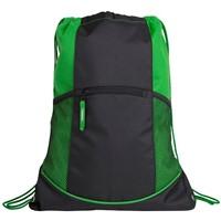 Smart Backpack
