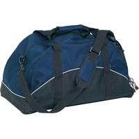 Clique Sport Bag