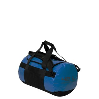 2 in 1 bag 42l