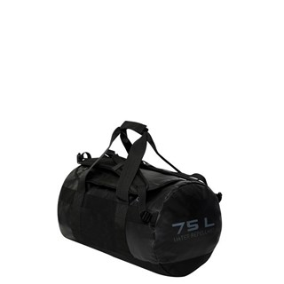 2 in 1 bag 75l