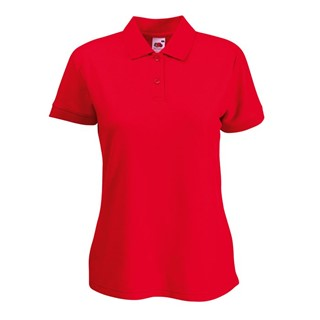 6535 POLO LADY-FIT 63-212-0