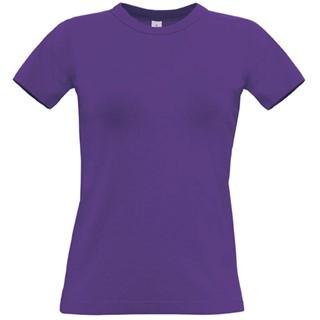 Exact 190 Women T-shirt