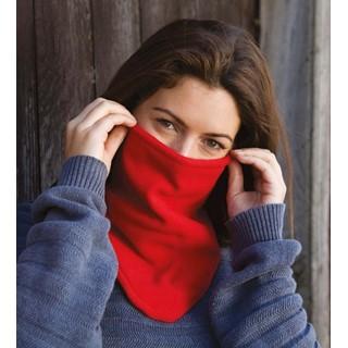 Bandit Faceneckchest Warmer