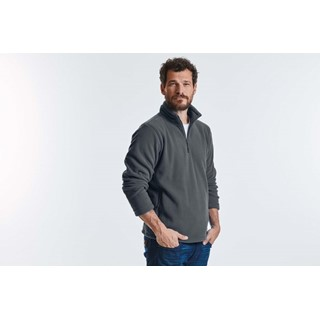14 Zip Outdoor Fleece