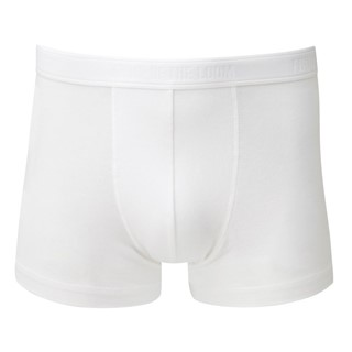 2-PACK Classic Shorty