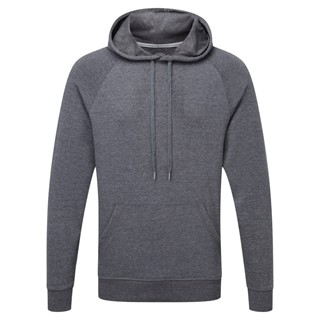 Adults HD Hooded Sweat