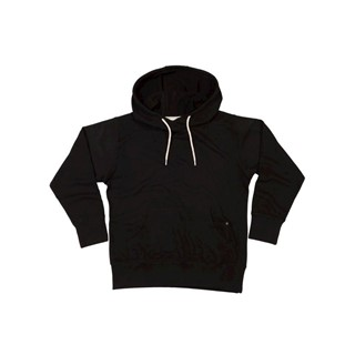 Women's Urban Superstar Hood